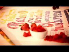 Anúncio Batavo - Inspirado na Natureza - YouTube