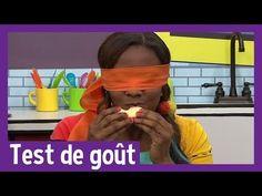 Apprendre les fruits et légumes en français - POMME - YouTube Paper Shoes, France, T Shirts, Kids Learning, Fruits And Veggies, Hairstyles, Apple, Flowers, Accessories