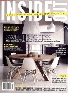 Amusing 10+ Decor Magazines Design Inspiration Of Home Interior ...