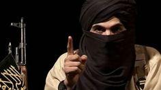 Tajné služby USA: Al-Káida chystá útoky deň pred voľbami