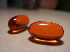 Science - vysoké dávky vitaminu C zabíjí rakovinné buňky u myší