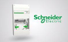 schneider-electric-tableau-electrique-connecte-1