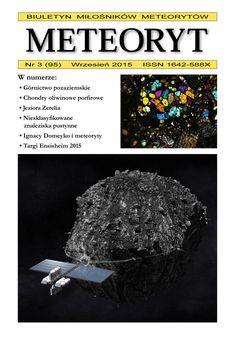 Meteoryt1503f.jpg (896×1280)