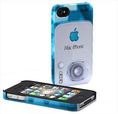 iMac iPhone , Want it !!!