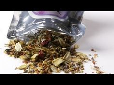What Is Spice? The Facts On Synthetic Weed   SpiceAddictionSupport.org