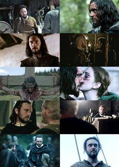 "Athelstan - ""Vikings"""