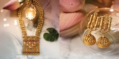 Tanishq Jewellery Collection - Divyam(1)