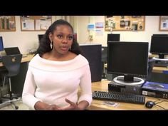 Oakland Schools Technical Campus iTEAM - YouTube