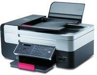 Buy Dell V505 Multifunctional Colour Printer at £84.38 for your home or office.