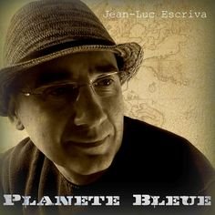 This Cover made by me goes with a new song from Jean-Luc Escriva. You can enjoy it with a video. Thank you to Angès Escriva for her great pictures!  http://www.youtube.com/watch?v=BLPVs_7ps00