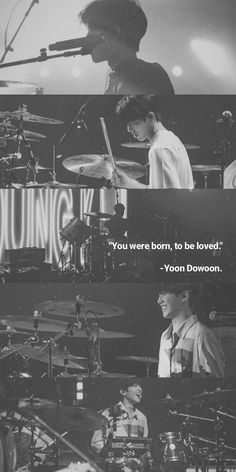 Day6 Dowoon, Jae Day6, Mood Wallpaper, Wallpaper Quotes, Day6 Jae Twitter, Time Of Our Lives, Young K, Quote Aesthetic, Aesthetic Boy