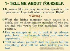 Power Career Tips & Job Interviews Tactics Job Interview Preparation, Interview Answers, Interview Skills, Job Interview Questions, Job Interview Tips, Job Interviews, Online Interview, Job Resume, Resume Tips