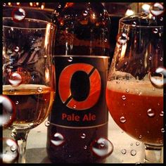 Godt drikke Ale, Alcoholic Drinks, Glass, Food, Drinkware, Ale Beer, Corning Glass, Essen, Liquor Drinks