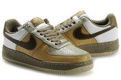 best service 41ca2 043aa Buy Nike Air Force 1 Low Hombre Baltimore Carving Khaki Negro (Air Force  Nike Online from Reliable Nike Air Force 1 Low Hombre Baltimore Carving  Khaki Negro ...