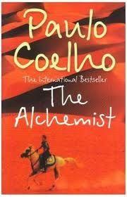 paulo coelho de alchemist - Google zoeken