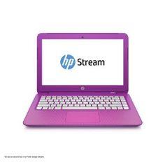 hp-stream Best Computer, Best Laptops, Best Laptop Computers