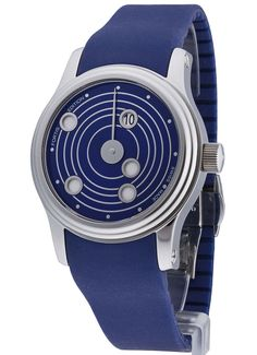 FORTIS Mysterious Planets Limited Edition for sale online Limited Edition Watches, Wristwatches, Planets, Mystery, Jewelry Watches, Tags, Accessories, Ebay, Watches