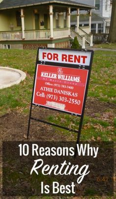renting-is-better-than-home-ownership