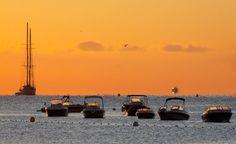 http://www.provenzafrancia.it/files/2010/11/saintropez_da-Robi70.jpg