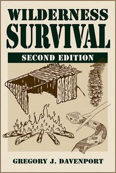 The Best Survival Books To read through and The key reason why? check out...http://survival-preparedness-guide.com/best-survival-books/