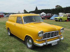 File:1958 Holden Panel Van (FC) (14732635926).jpg