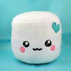 My boyfriend lolololololol such a cutie marshmallow!!