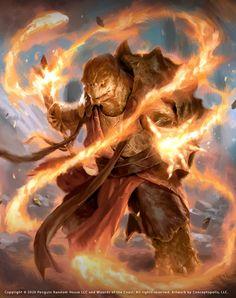 Fantasy Artwork, Fantasy Concept Art, Fantasy Character Design, Character Design Inspiration, Character Concept, Character Art, Dungeons And Dragons Characters, D&d Dungeons And Dragons, Dnd Characters