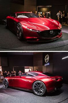 Awesome Mazda The Mazda Luxury Car Lifestyle Fancy Cars, Cool Cars, Honda Civic, Honda S2000, Mazda Cars, Mazda 3, Japanese Cars, Expensive Cars, Automotive Design