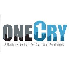 Unámonos en un solo clamor para un avivamiento espiritual en nuestras naciones. ¡Levántate, Jesucristo, en medio nuestro!