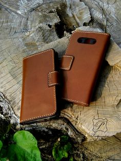 new products 240e0 cb5f9 100 Best handmade leather phone cases for smartphones images in 2018 ...