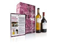 Wineissocial Wine Rack, Storage, Home Decor, Subscription Boxes, Wine, Beverages, Purse Storage, Decoration Home, Room Decor