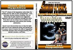 The 30 best self defense tactics images on pinterest combat sport koppojutsu 3 master joint manipulator combat mode product httpswww fandeluxe Images