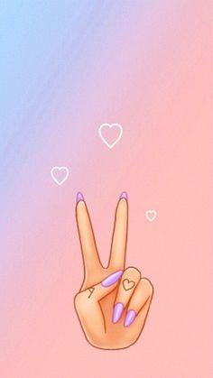 📌 find me bitch 📌 ➡ realPushpanjali Cute Emoji Wallpaper, Funny Iphone Wallpaper, Mood Wallpaper, Cute Disney Wallpaper, Locked Wallpaper, Tumblr Wallpaper, Girl Wallpaper, Cartoon Wallpaper, Cute Backgrounds
