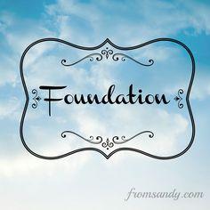 Avon Foundation Makeup