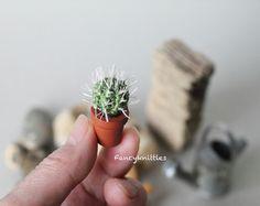 Amigurumi Cactus Tejido A Crochet Regalo Original : Crochet cactus crochet knitt cactus crochet