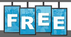 Claim your free Exhibit Hall pass for @DSExpo & please make sure to come see Videotel's new interactive solution!
