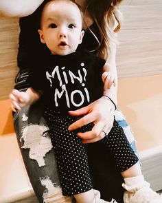 I love seeing Bean + Boo pieces get passed down to younger siblings! Baby Fashionista, Stylish Kids, Top Knot, Toddler Fashion, Head Wraps, Siblings, Little Ones, Headbands, Beans