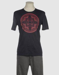 t-shirts | Balenciaga