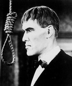 Lurch, The Addams Family Lurch Addams Family, The Addams Family 1964, Adams Family, Los Addams, Ted Cassidy, Gothic Landscape, Charles Addams, Tv Movie, The Munsters