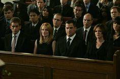 Amazon.com: CSI: Crime Scene Investigation - Season 9: Marg ...