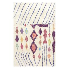 Rugs USA - Area Rugs in many styles including Contemporary, Braided, Outdoor and Flokati Shag rugs.Buy Rugs At America's Home Decorating SuperstoreArea Rugs Moroccan Home Decor, Moroccan Rugs, Rugs Usa, Hand Tufted Rugs, Rug Sale, Contemporary Rugs, Dot And Bo, Throw Rugs, Decoration