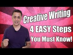 Creative Writing -http://www.singlishtoenglish.com/creative-writing/ - How to write with flair There are many different types of writing out there. For the p...