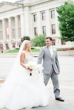 columbus ohio wedding photographers henry photography_0069