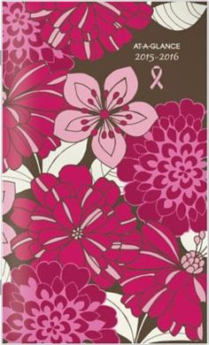Lylove Studio print AT-A-GLANCE® Copy Print, At A Glance, Print Ideas, Color Of Life, Beautiful Patterns, Printing Services, Florals, Print Patterns, Whimsical