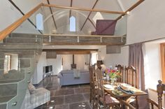 Chard holiday cottages, hotels and B&Bs Somerset England, Cottage, Home, Cottages, Ad Home, Homes, Cabin, Haus, Cabins