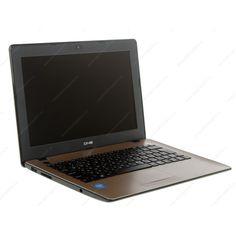 """11.6"""" Ноутбук DNS 0802290 золотистый  на Маркете VSE42.RU"""