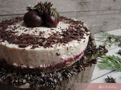 Tiramisu, Cheesecake, Pudding, Ethnic Recipes, Food, Kuchen, Cheesecakes, Custard Pudding, Essen