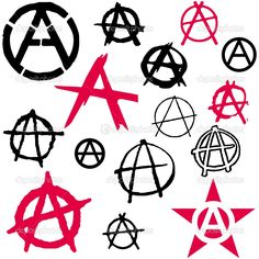depositphotos_3273751-Anarchy-symbol-icon-vector-illustration.jpg (1024×1024)