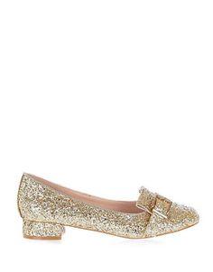 Shoes | Heels & Pumps | Sparkler Slippers | Hudson's Bay