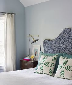 Bedroom Ideas Real Simple 151 best bedroom ideas images on pinterest in 2018 | bathrooms decor